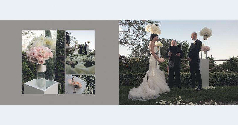 hotel-santa-caterina-wedding_018