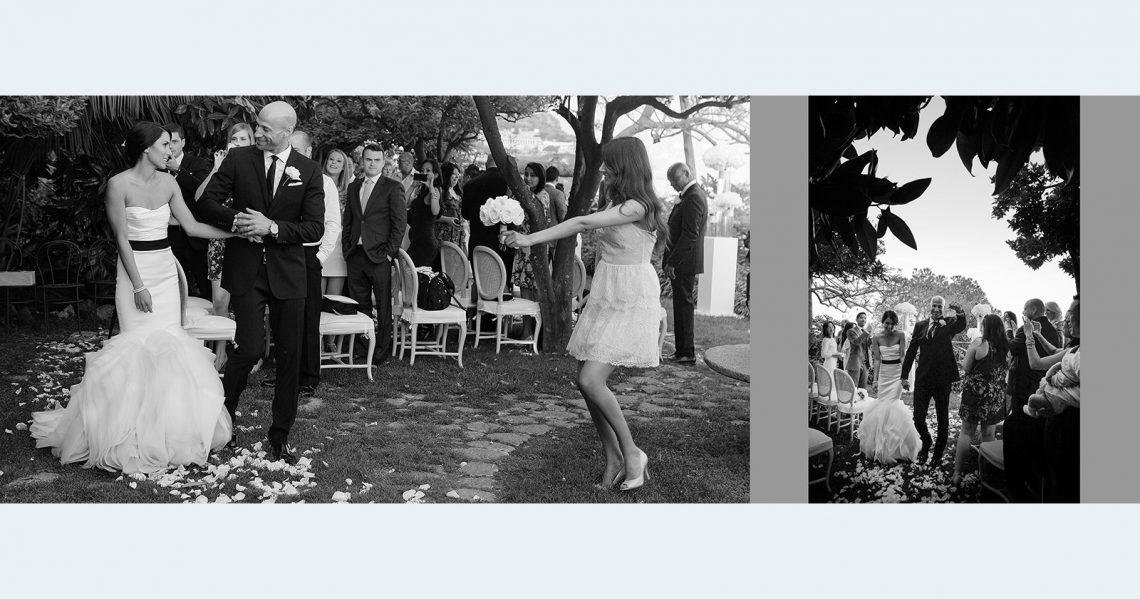hotel-santa-caterina-wedding_022