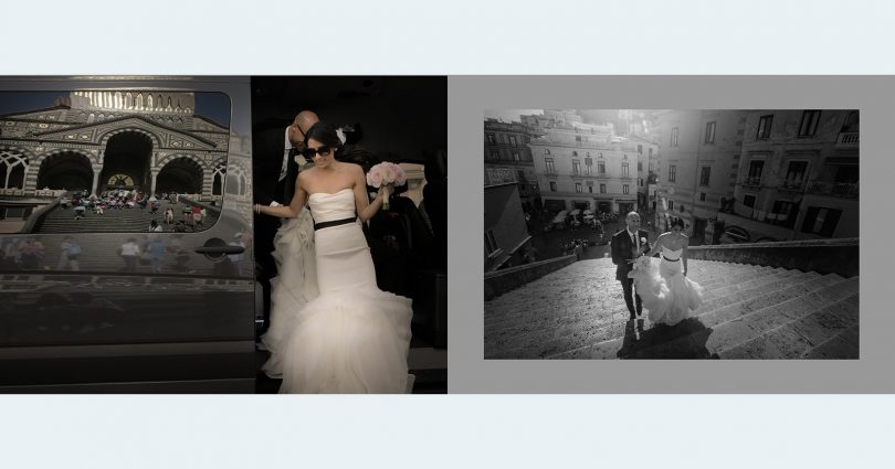 hotel-santa-caterina-wedding_024