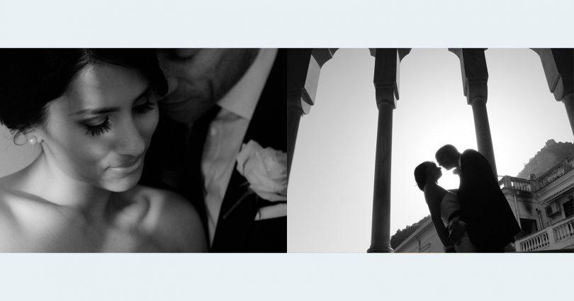 hotel-santa-caterina-wedding_025