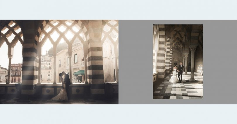 hotel-santa-caterina-wedding_026