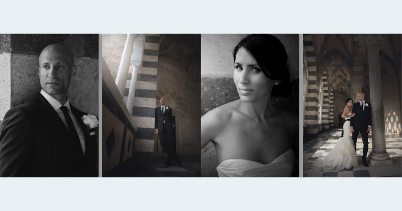 hotel-santa-caterina-wedding_029
