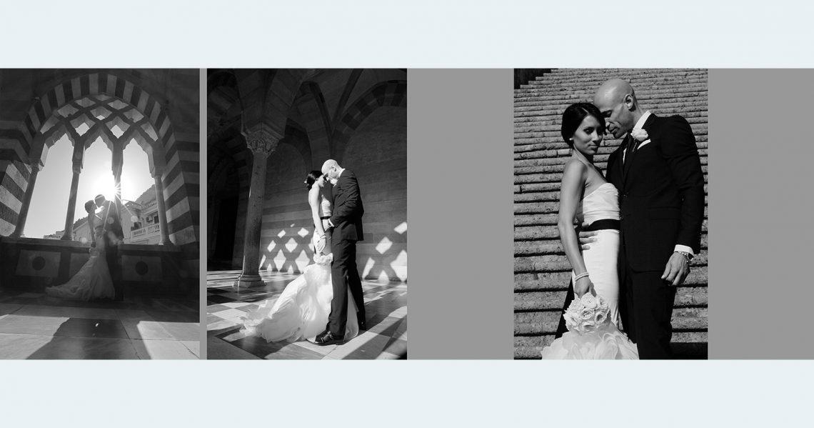 hotel-santa-caterina-wedding_030