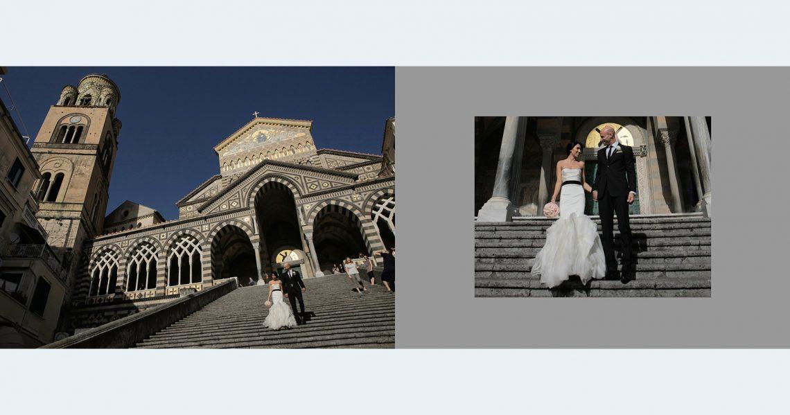 hotel-santa-caterina-wedding_031