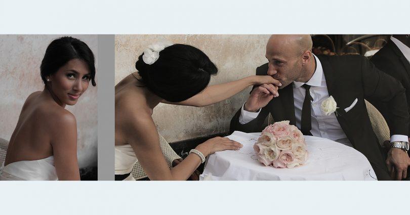 hotel-santa-caterina-wedding_032