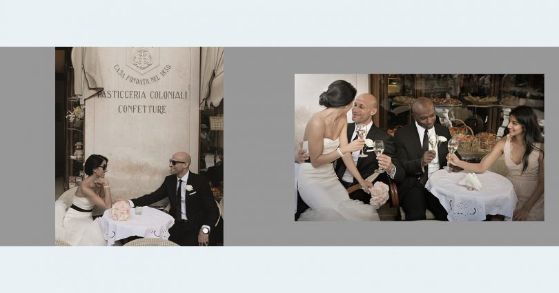 hotel-santa-caterina-wedding_033