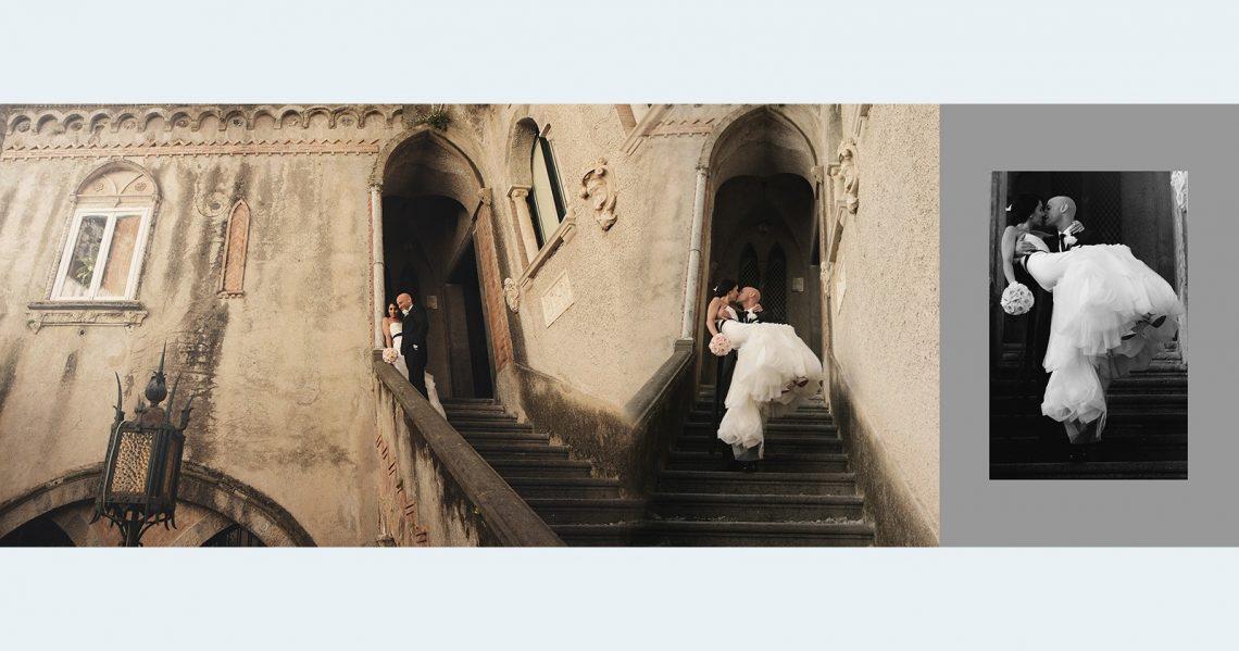 hotel-santa-caterina-wedding_034
