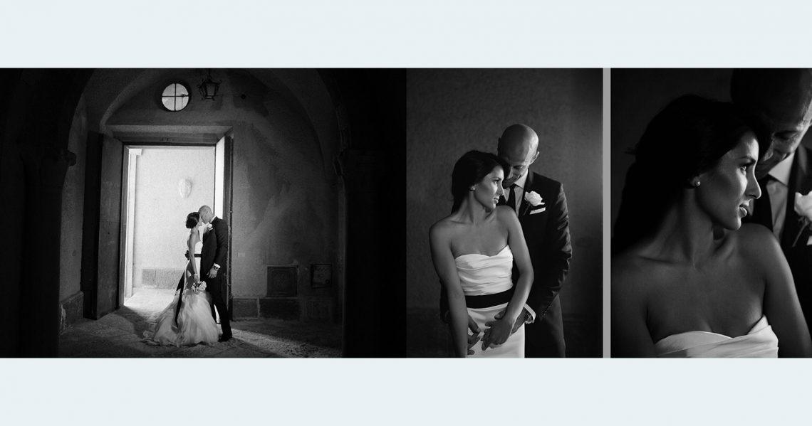 hotel-santa-caterina-wedding_036