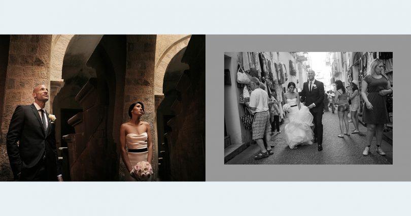 hotel-santa-caterina-wedding_038