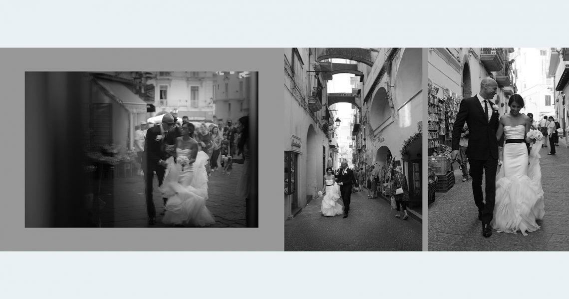 hotel-santa-caterina-wedding_039