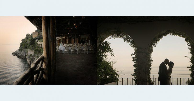 hotel-santa-caterina-wedding_041