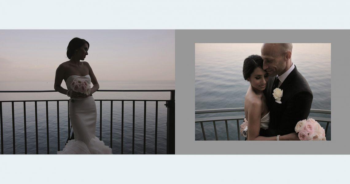 hotel-santa-caterina-wedding_042
