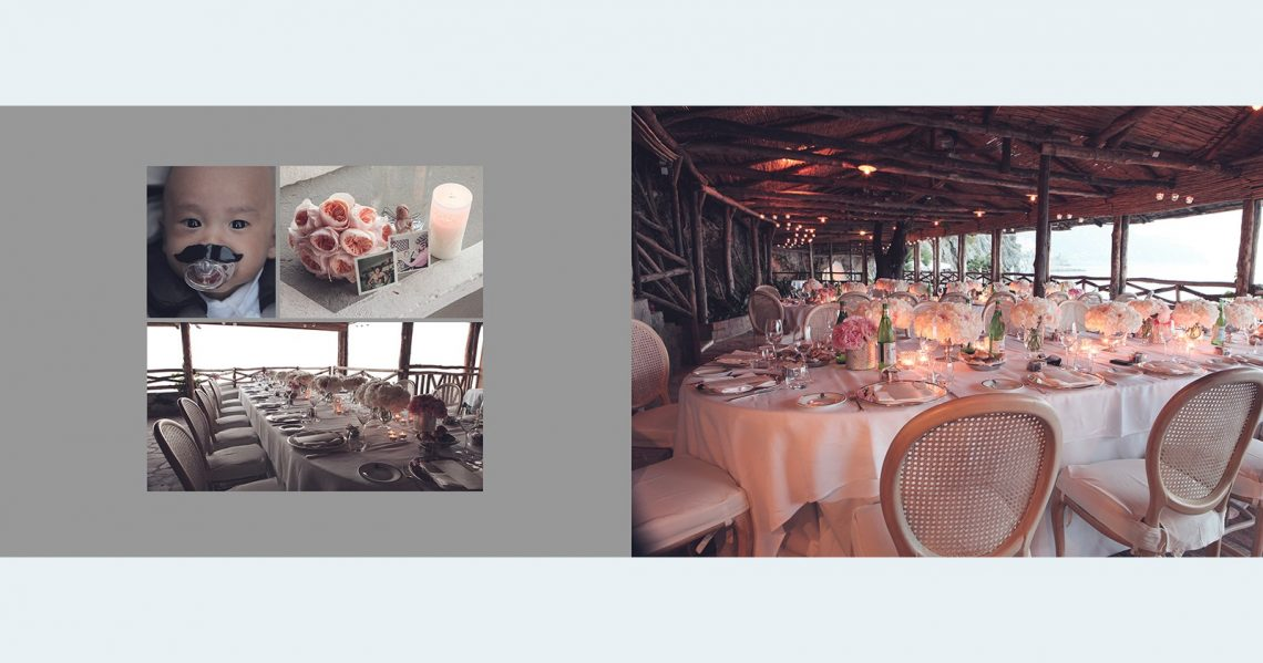 hotel-santa-caterina-wedding_043