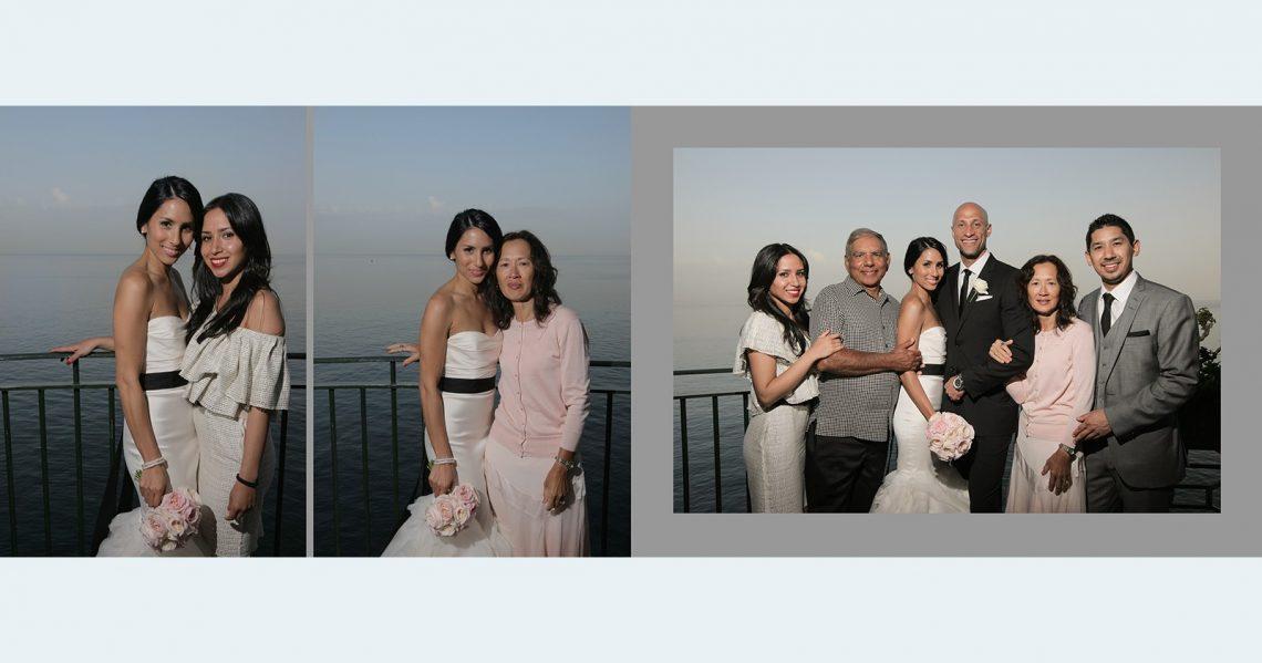 hotel-santa-caterina-wedding_044
