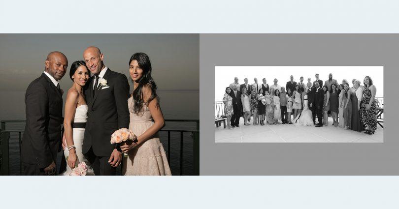 hotel-santa-caterina-wedding_045