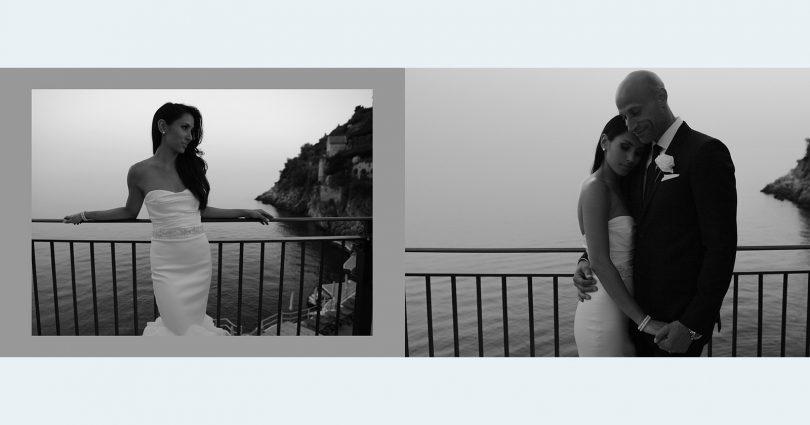 hotel-santa-caterina-wedding_046