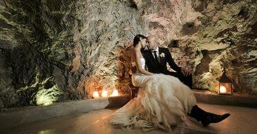 Hotel Santa Caterina Wedding_049