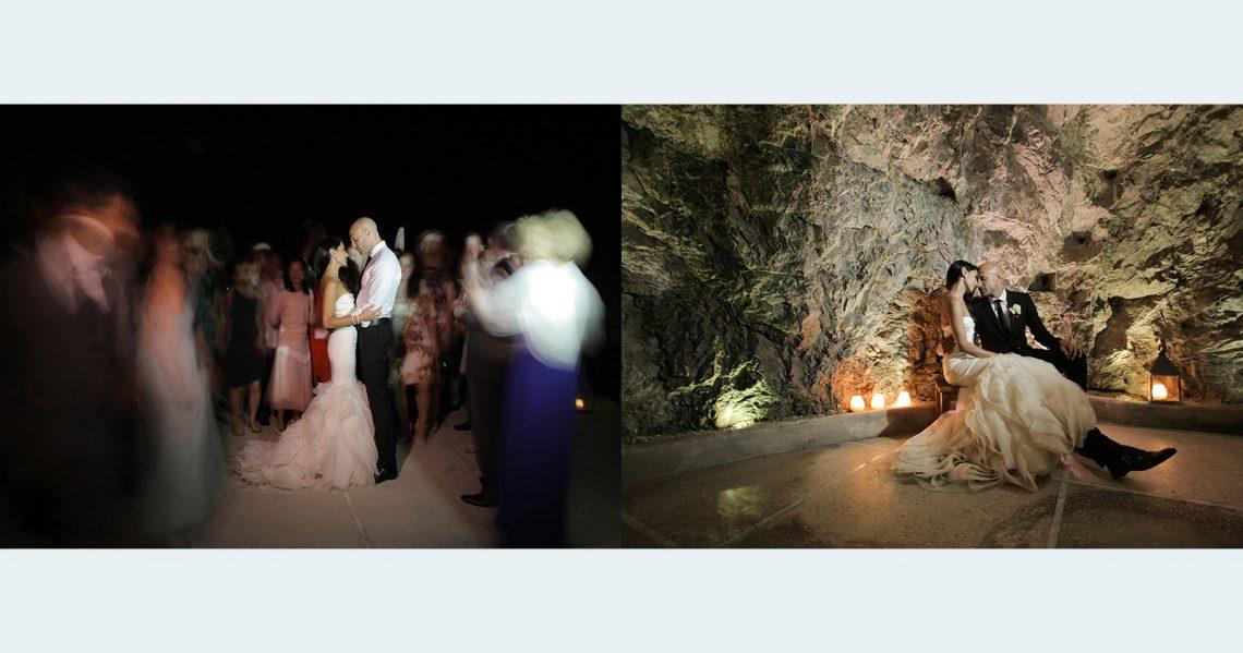 hotel-santa-caterina-wedding_049