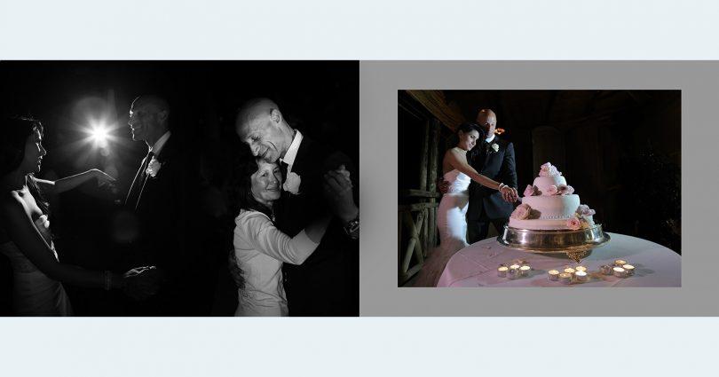 hotel-santa-caterina-wedding_050