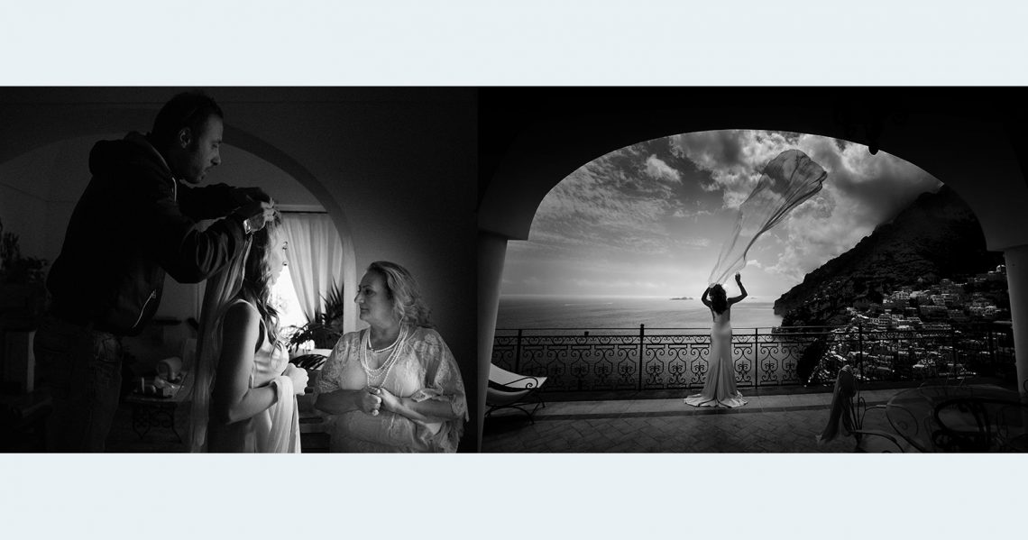 villa-oliviero-wedding-positano_04