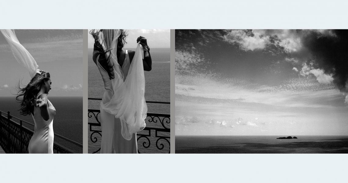 villa-oliviero-wedding-positano_05