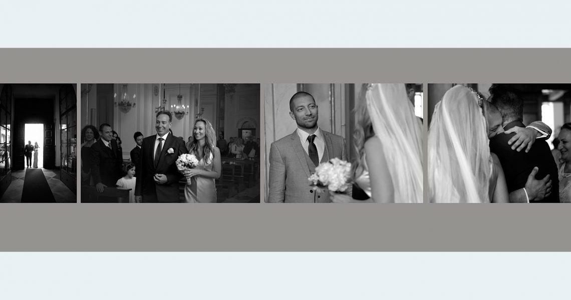 villa-oliviero-wedding-positano_16