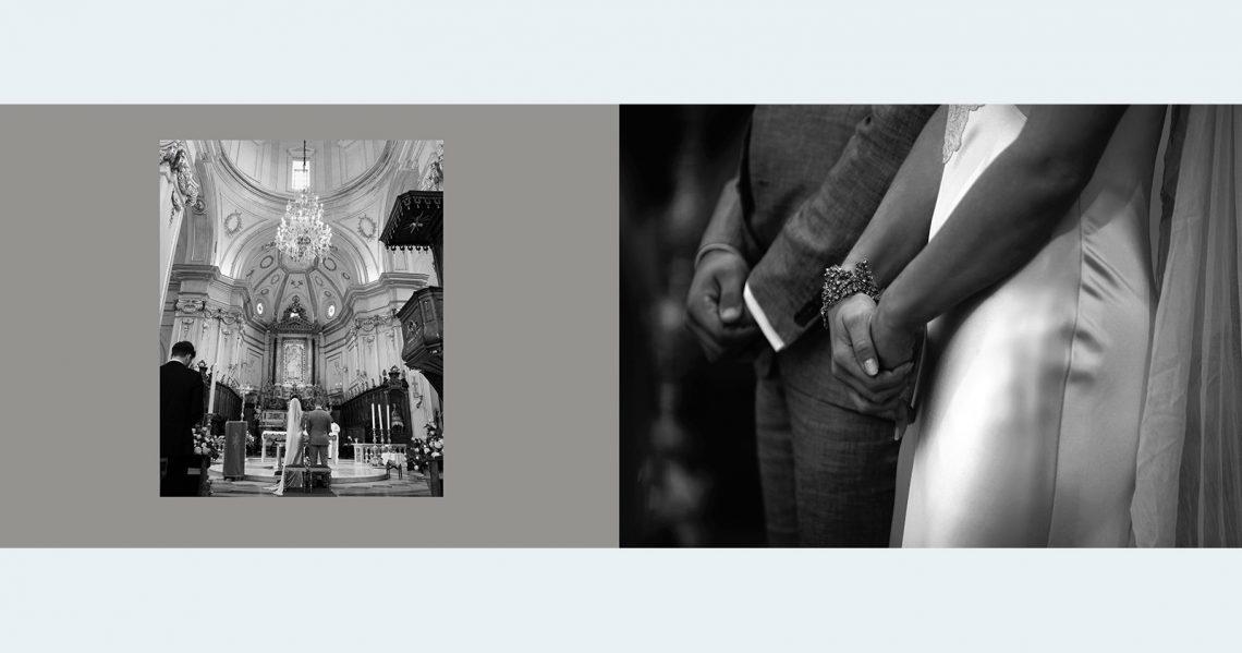 villa-oliviero-wedding-positano_18