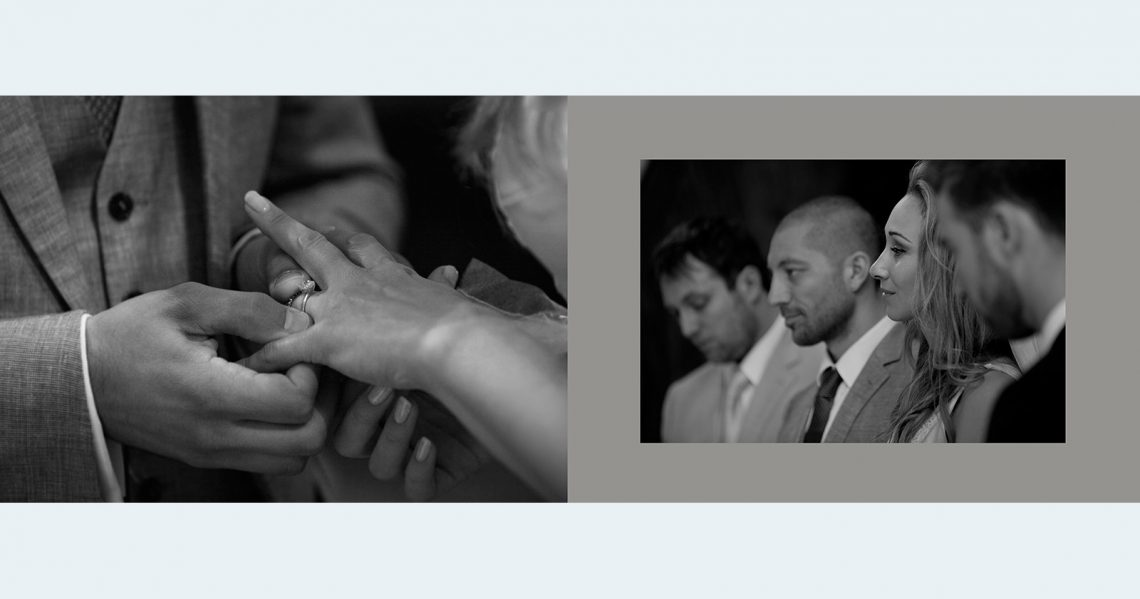 villa-oliviero-wedding-positano_19