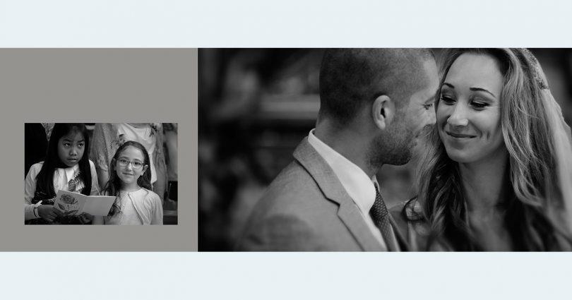 villa-oliviero-wedding-positano_20