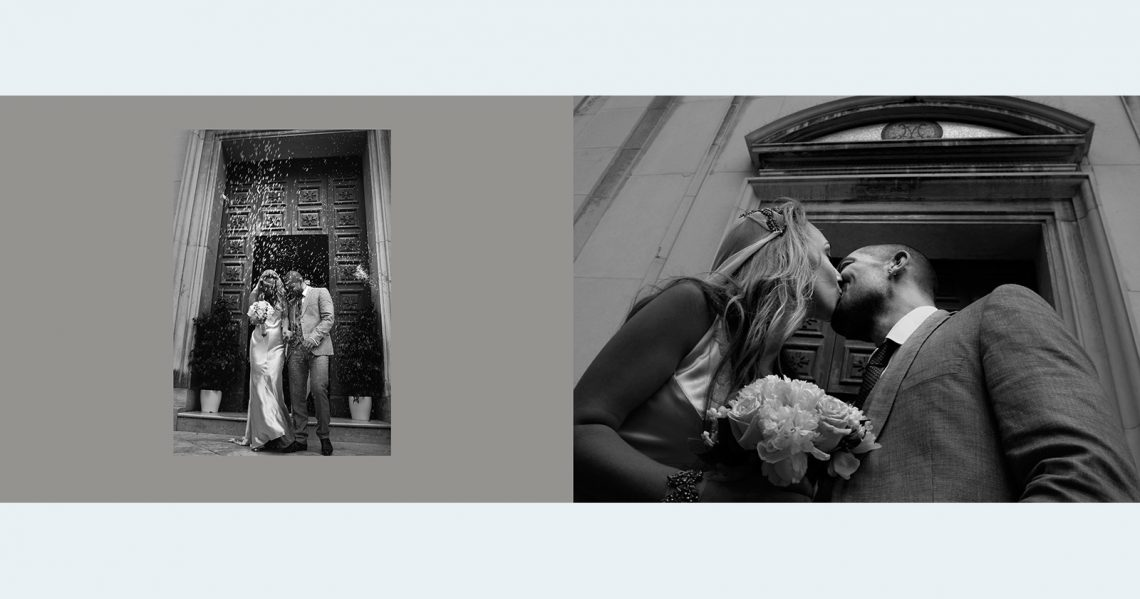 villa-oliviero-wedding-positano_22
