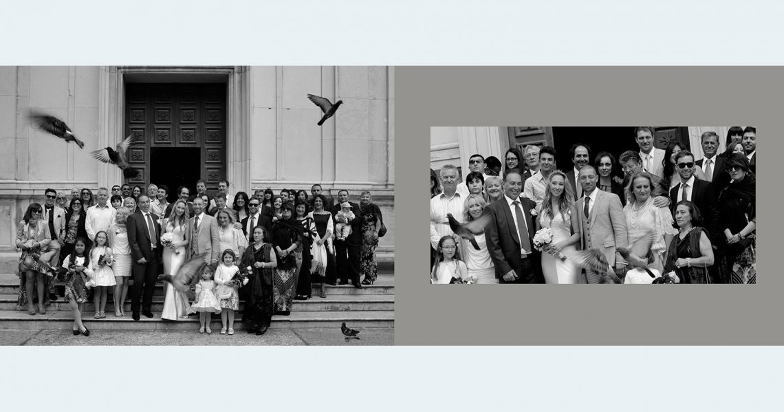 villa-oliviero-wedding-positano_23