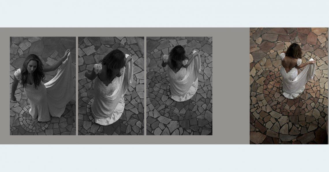 villa-oliviero-wedding-positano_26