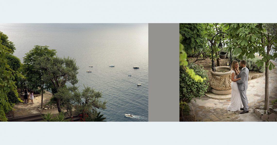 villa-oliviero-wedding-positano_29