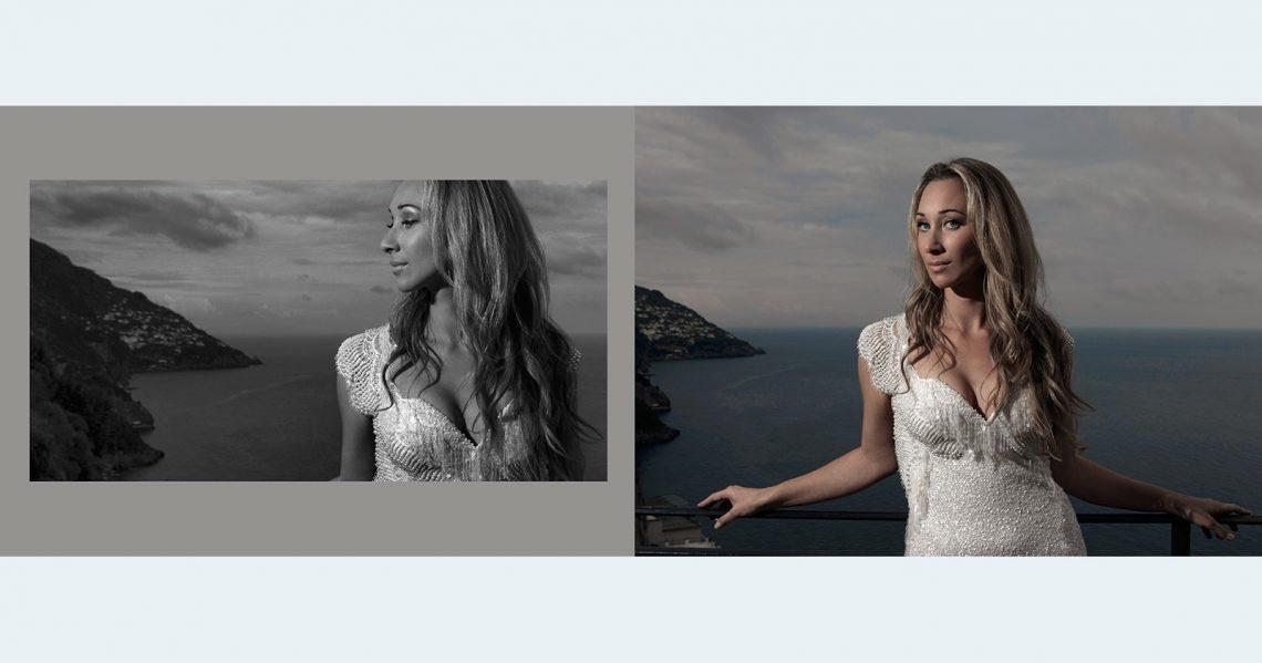 villa-oliviero-wedding-positano_32