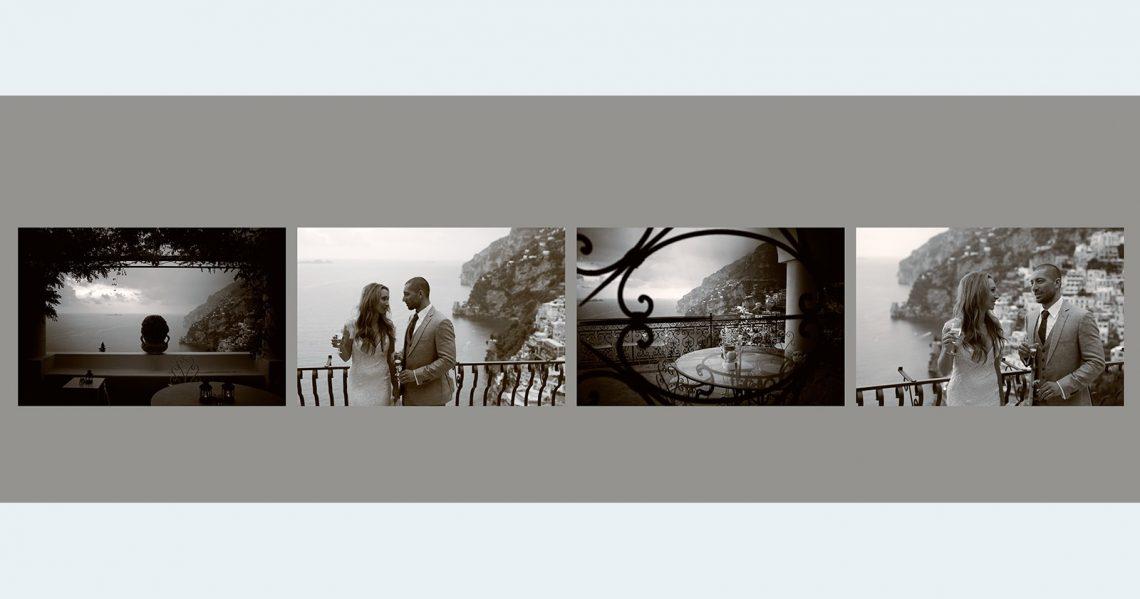 villa-oliviero-wedding-positano_33