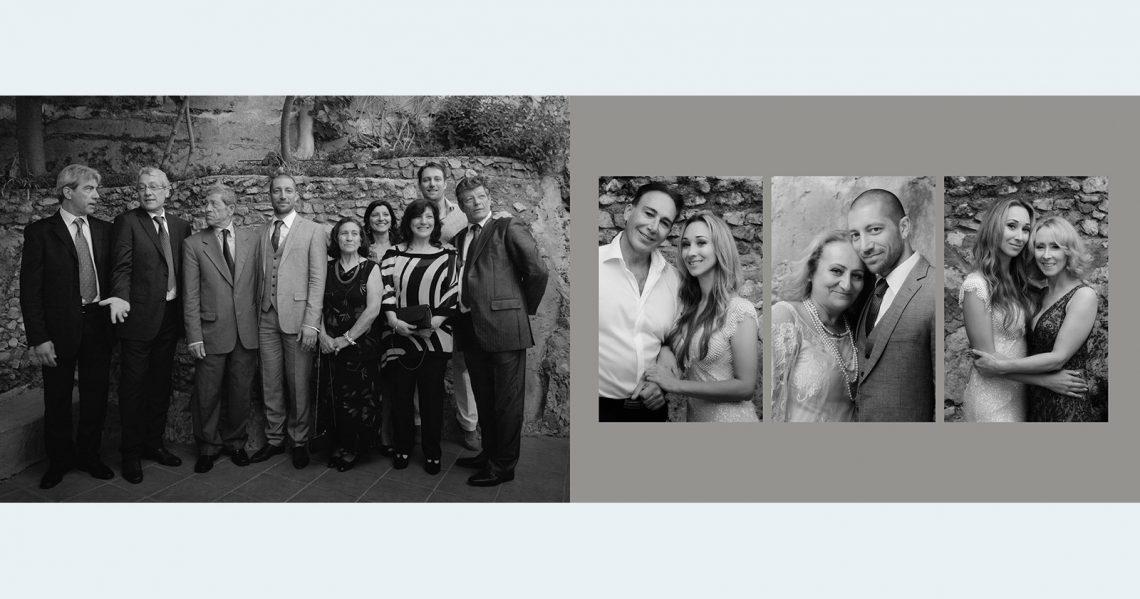 villa-oliviero-wedding-positano_36
