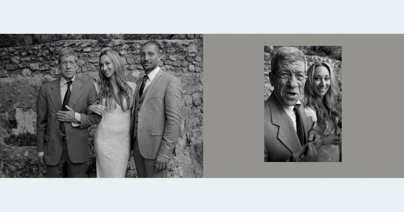 villa-oliviero-wedding-positano_40