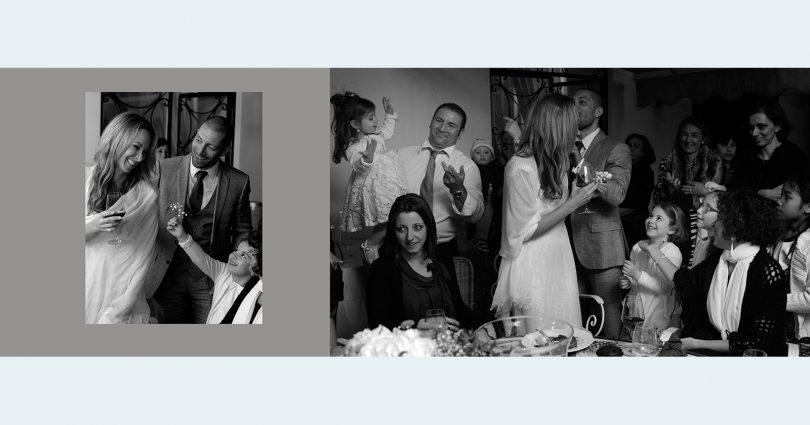 villa-oliviero-wedding-positano_41