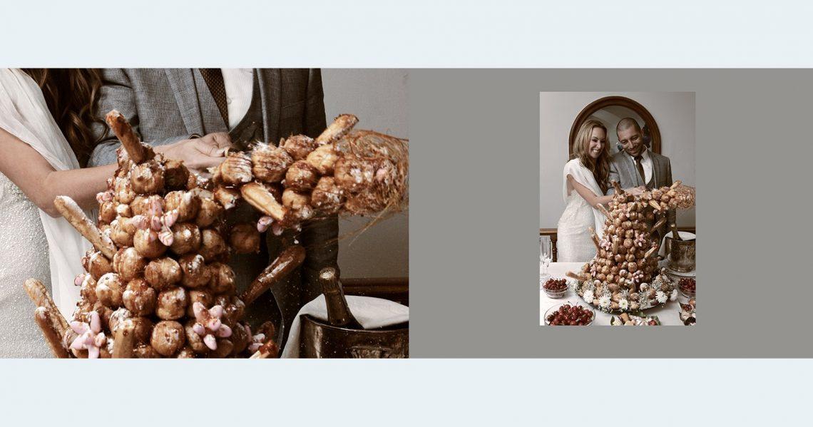 villa-oliviero-wedding-positano_44