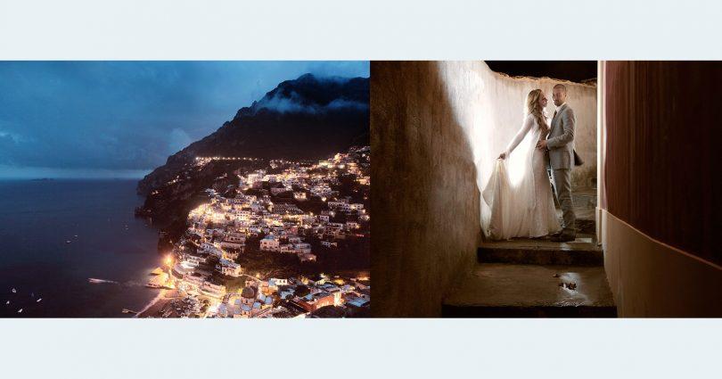 villa-oliviero-wedding-positano_45