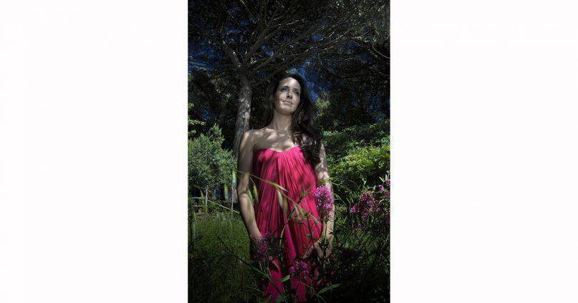 villa-cimbrone-personal-photographer-ravello-001