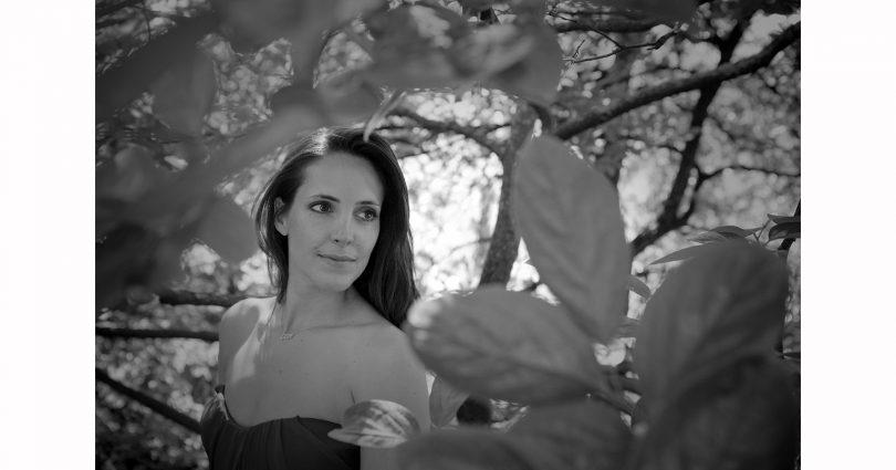 villa-cimbrone-personal-photographer-ravello-015