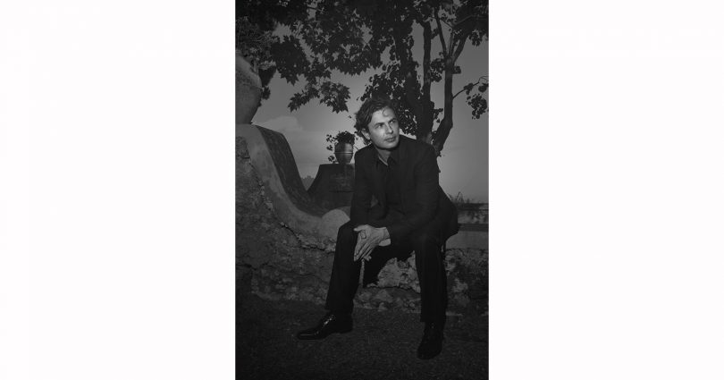 villa-cimbrone-personal-photographer-ravello-020