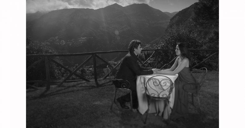 villa-cimbrone-personal-photographer-ravello-022