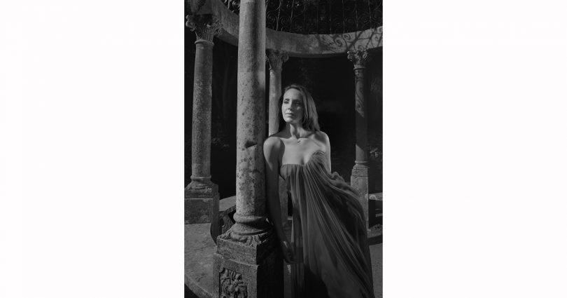 villa-cimbrone-personal-photographer-ravello-024