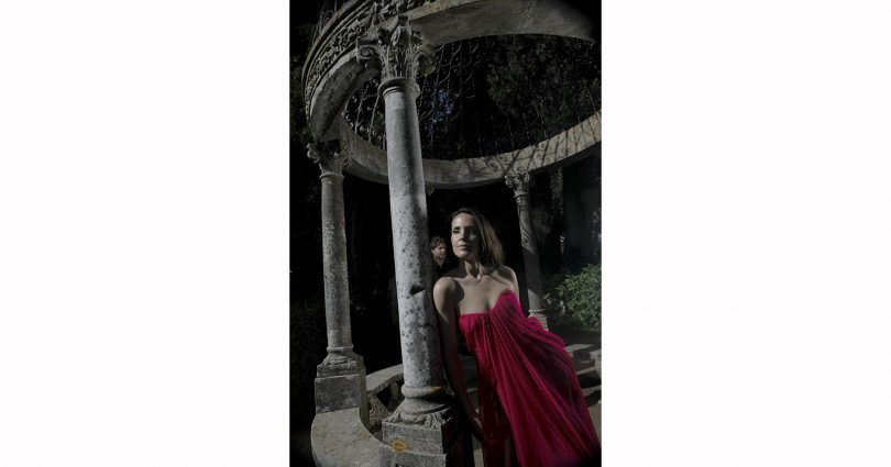 villa-cimbrone-personal-photographer-ravello-025