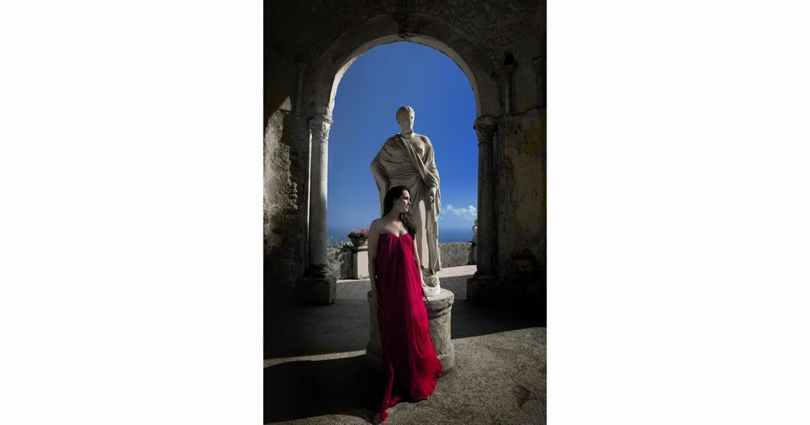 villa-cimbrone-personal-photographer-ravello-028