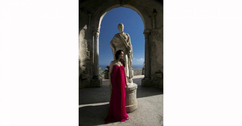 villa-cimbrone-personal-photographer-ravello-029