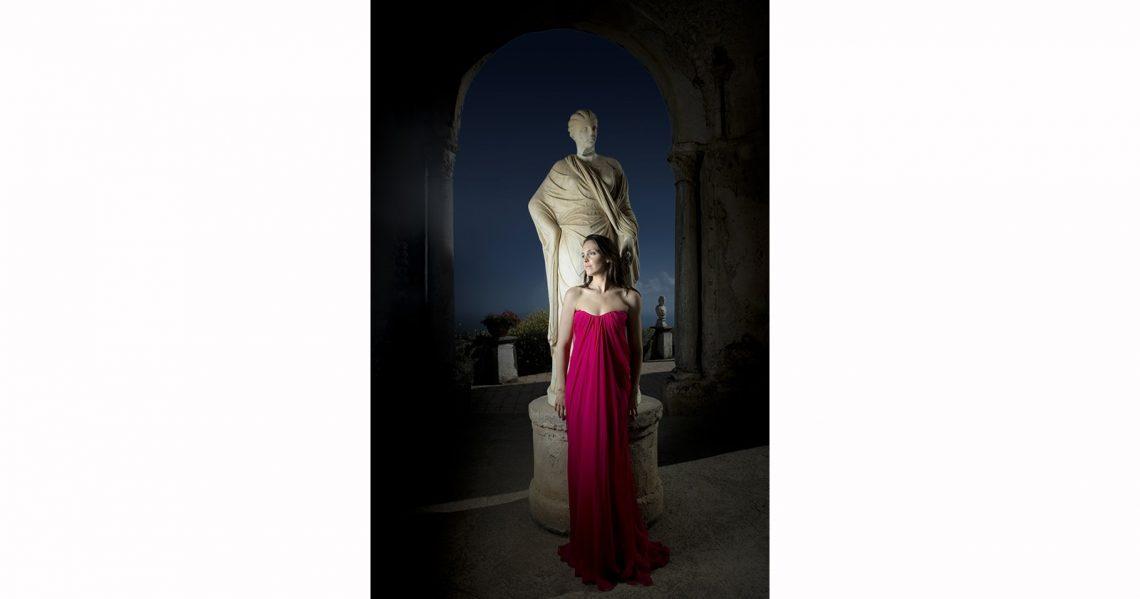 villa-cimbrone-personal-photographer-ravello-030
