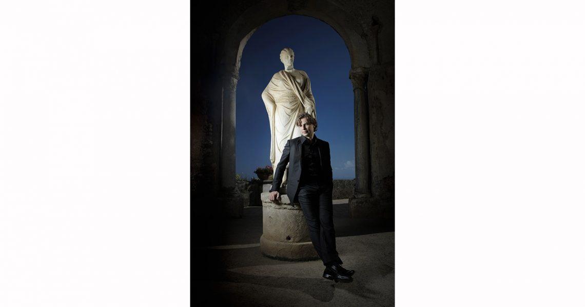 villa-cimbrone-personal-photographer-ravello-031
